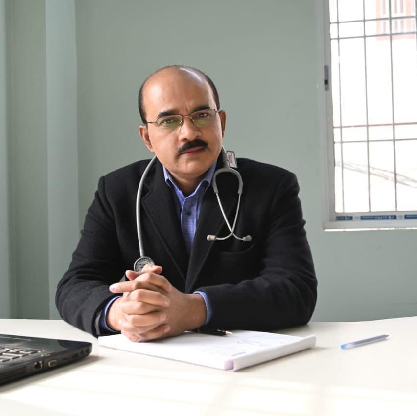 रहमान फाउंडेशन ने 5 जून को कोविड के बाद होने वाली परेशानीयों सेमिनार आयोजन करने का फैसला किया, वैक्सीन पर भी डॉक्टर्स रखेंगे अपनी राय! 4