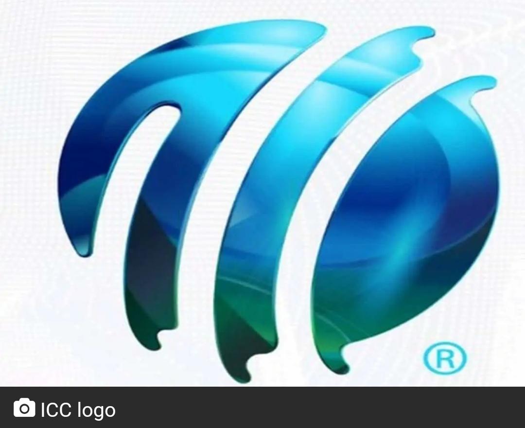 ICC 2021 T20 विश्व कप की मेजबानी के लिए भारत की तैयारी पर चर्चा करेगा 8