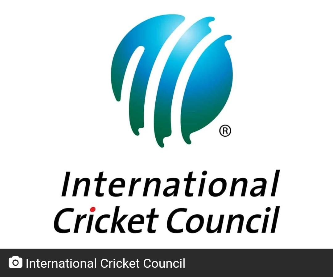 T20 World Cup: ICC ने भारत को दिया एक महीना, पश्चिम एशिया में नजरें विकल्प पर! 7