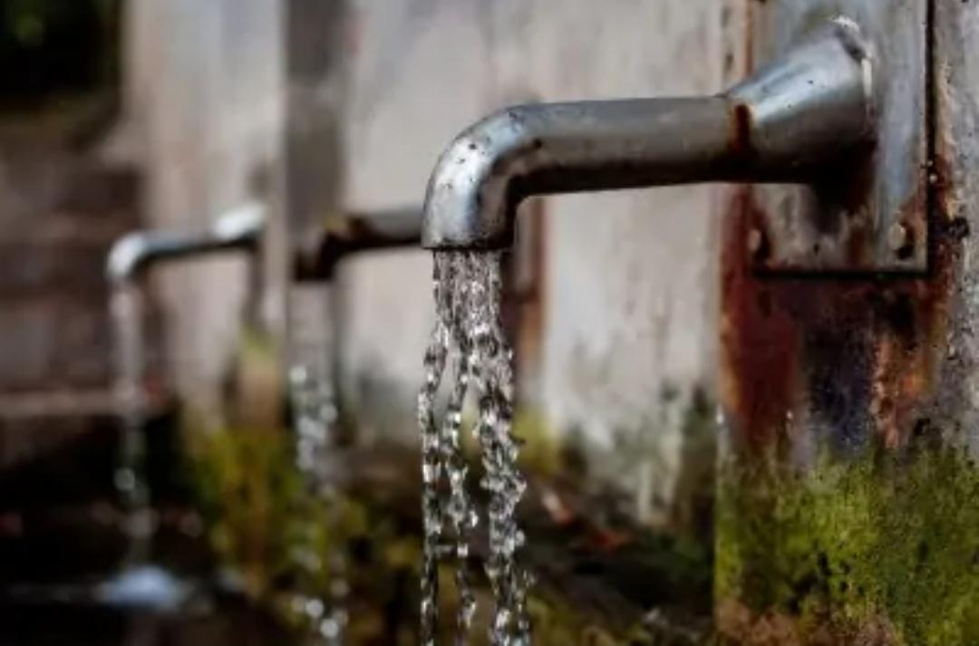 जल जीवन मिशन के लिए पश्चिम बंगाल को 7,000 करोड़ रुपये का अनुदान 17