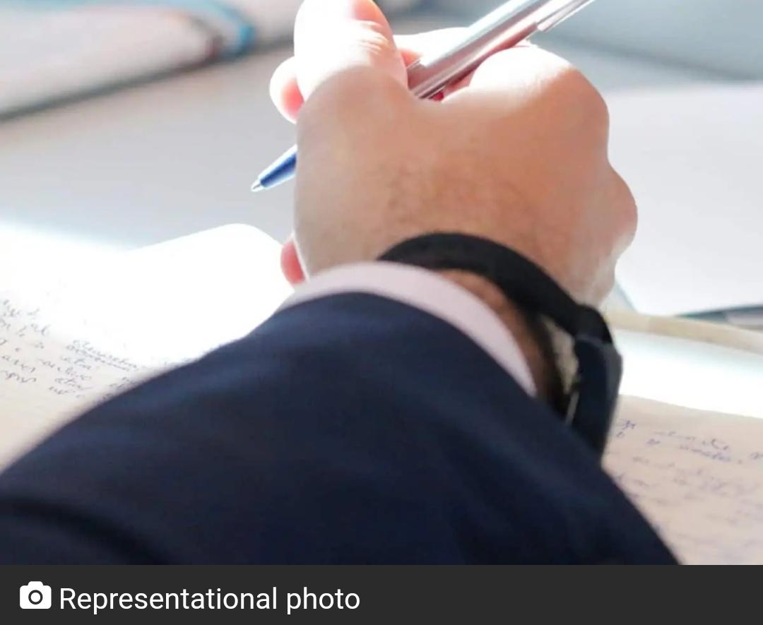 तेलंगाना : इंटर सेकेंड ईयर की परीक्षा रद्द होने की संभावना 7