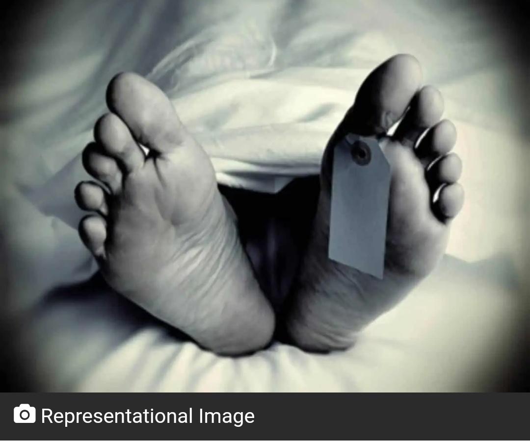 COVID-19 का प्रभाव: मृत्यु प्रमाण पत्र के लिए आवेदन बढ़े 12