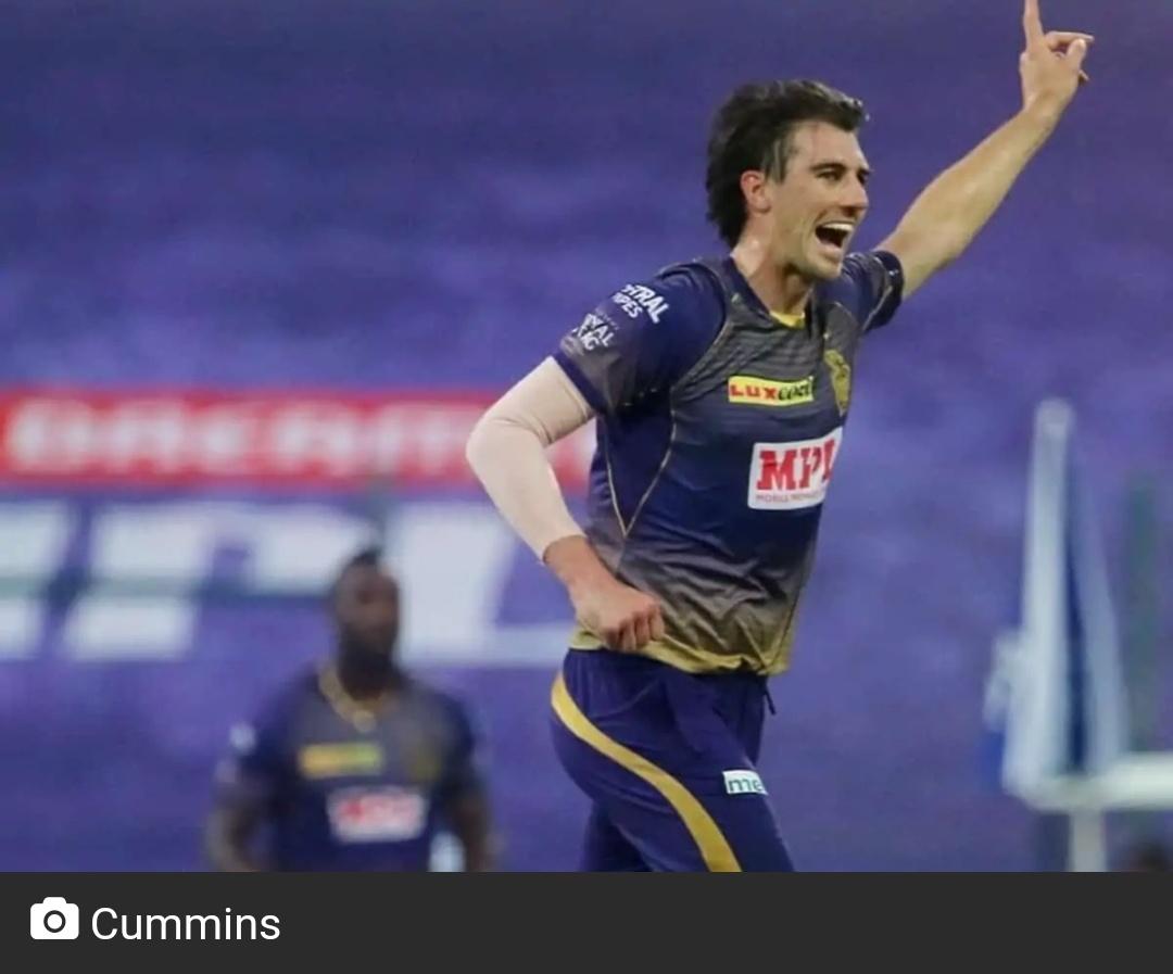 केकेआर को झटका: IPL की बाकी मैचों से इस दिग्गज खिलाड़ी ने अपना नाम वापस लिया! 10