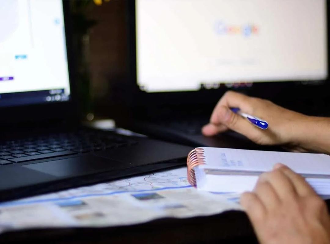 तेलंगाना: स्कूलों की 16 जून से ऑनलाइन कक्षाएं शुरू करने की योजना 5