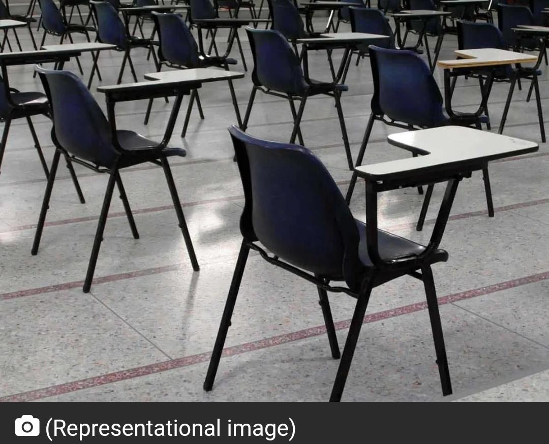 तेलंगाना सरकार ने इंटरमीडिएट द्वितीय वर्ष की परीक्षा रद्द किया! 4