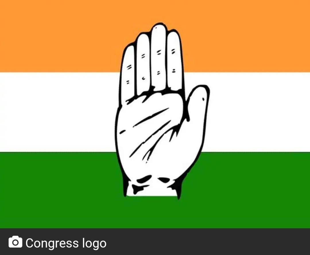 ईंधन की कीमतों में बढ़ोतरी के खिलाफ़ कांग्रेस 11 जून को देशव्यापी विरोध प्रदर्शन करेगी 19