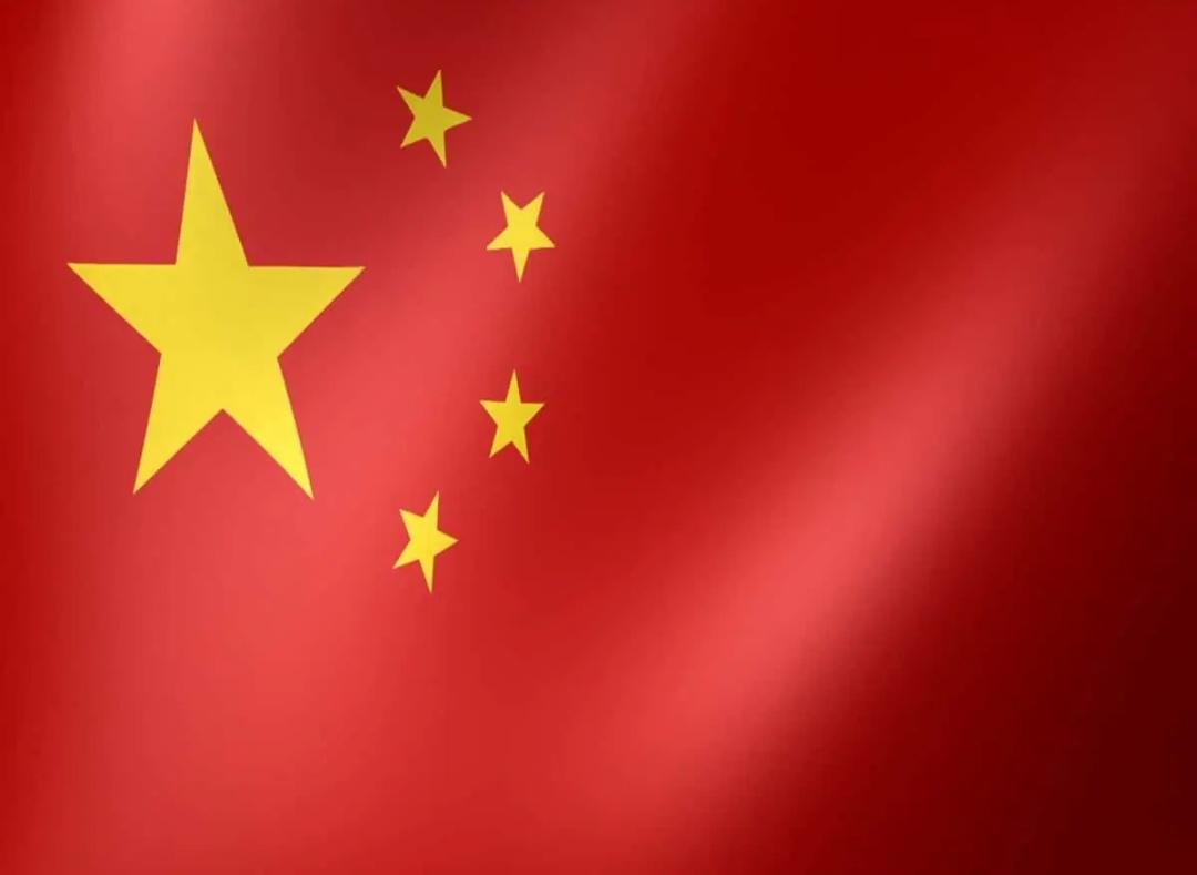 पिछली सरकार की विफल नीतियों के परिणामों को कम करने के लिए चीन की 3 बच्चों की नीति 15