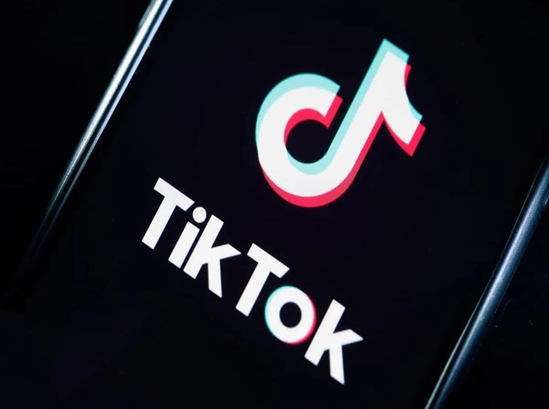 US ने TikTok, WeChat पर से प्रतिबंध हटाया; जानकारी को छिपाने के लिए बिडेन ने नए आदेशों पर हस्ताक्षर किए 17