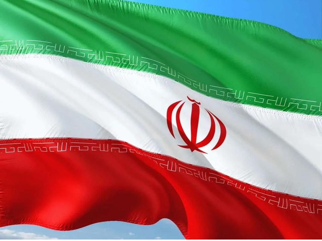 ईरान में राष्ट्रपति चुनाव 18 जून को, मैदान में सात उम्मीदवार! 9