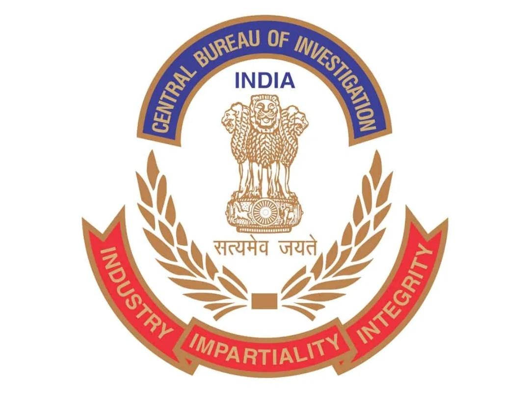 सीबीआई ने 134 करोड़ रुपये के बैंक धोखाधड़ी मामले में मुंबई में 6 स्थानों की तलाशी ली 10