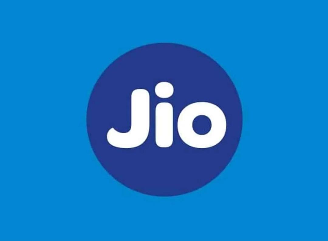 Jio ने 'फ्रीडम प्लान' लॉन्च किया, जिसमें डेटा उपयोग की कोई दैनिक सीमा नहीं! 6
