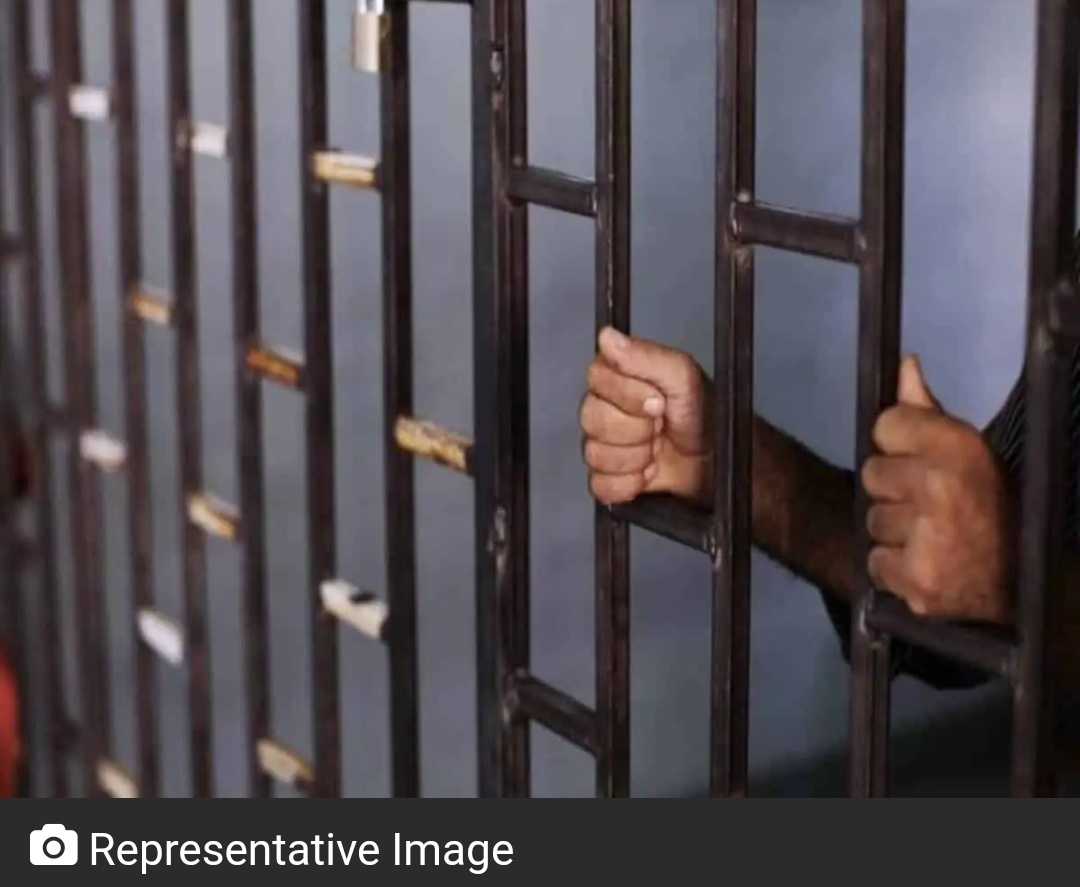 52 वर्षीय व्यक्ति को हरियाणा पुलिस ने हिरासत में पीट-पीटकर मार डाला! 8