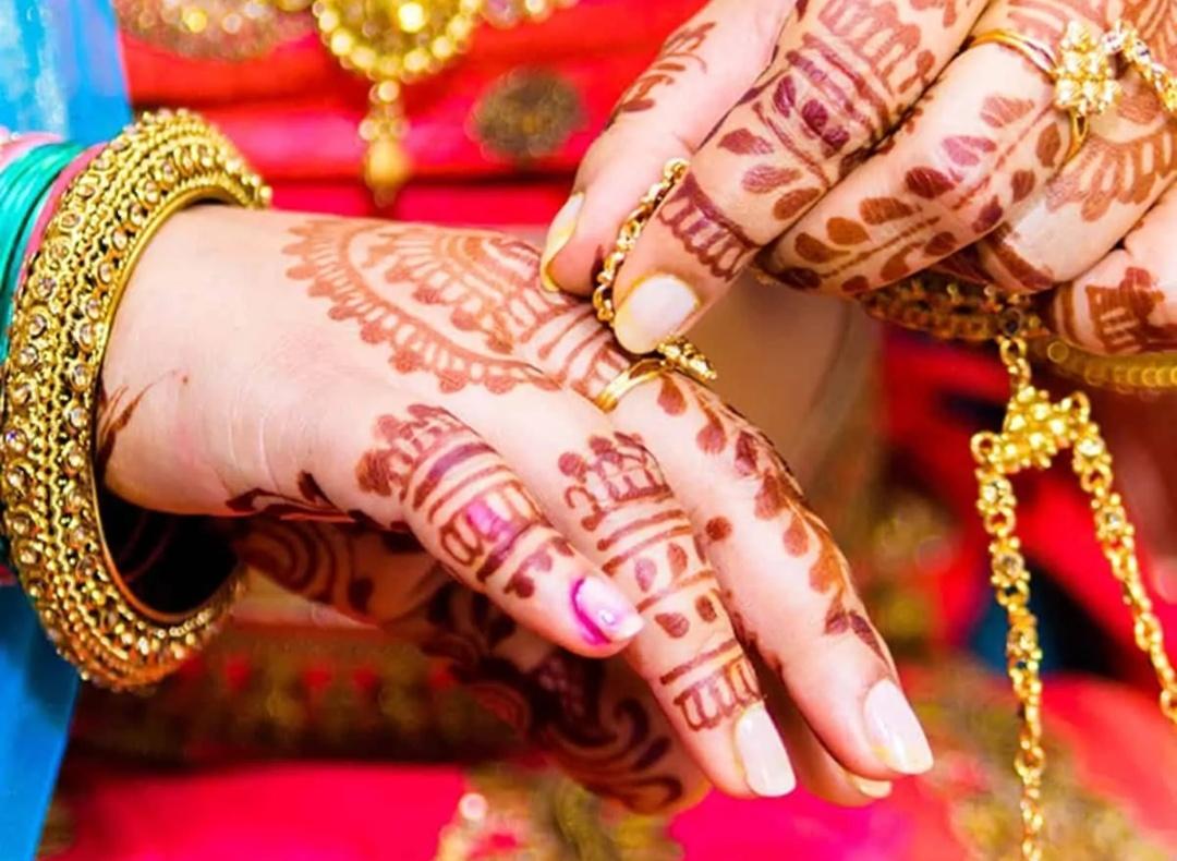 हैदराबाद: होने वाली दुल्हन के पिता पर लॉकडाउन प्रोटोकॉल का उल्लंघन करने का मामला दर्ज किया गया है! 19