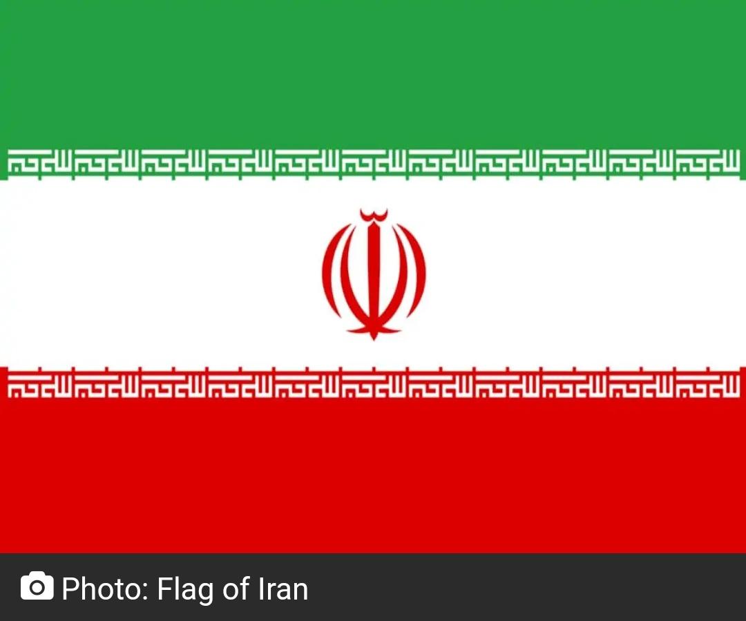 ईरान ने UNGA में मतदान का अधिकार हासिल किया 11