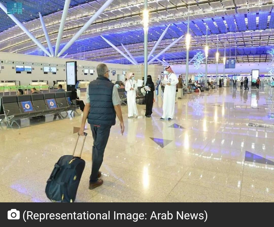 इजराइल विदेशी पर्यटकों के लिए प्रवेश प्रतिबंधों में और ढील देगा 2