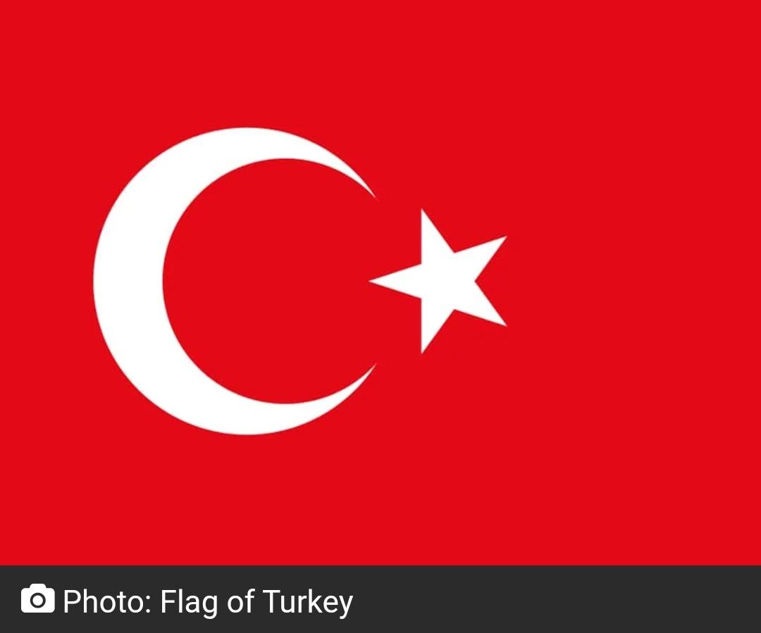 तुर्की की बेरोजगारी दर उच्चतम स्तर तक बढ़ी! 9
