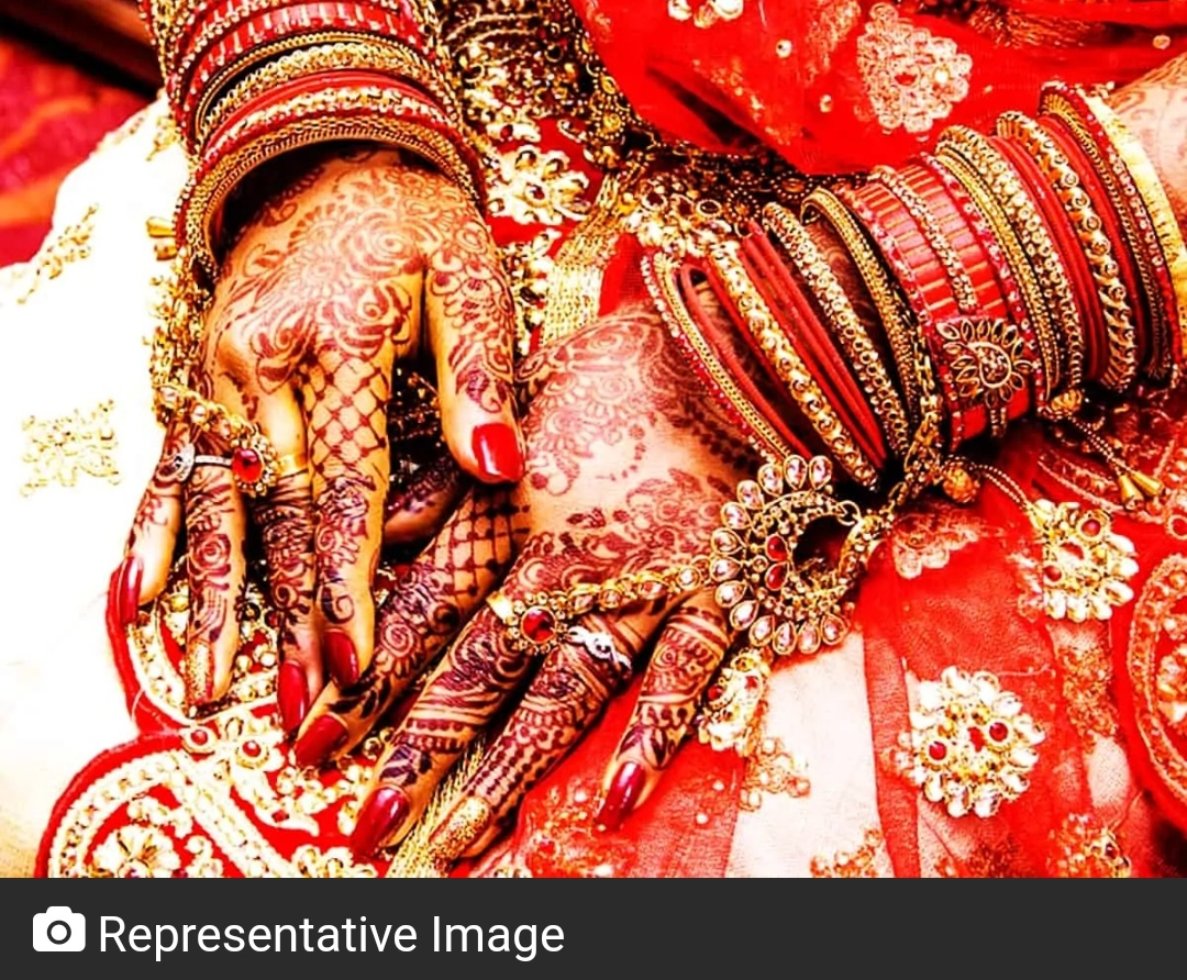 7 साल की दोस्ती; गुरुग्राम में दो लड़कियां भागी, एक-दूसरे से की शादी! 6