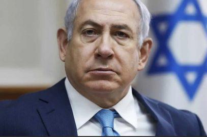 इजरायल के पीएम बेंजामिन नेतन्याहू ने सत्ता में वापसी की कसम खाई