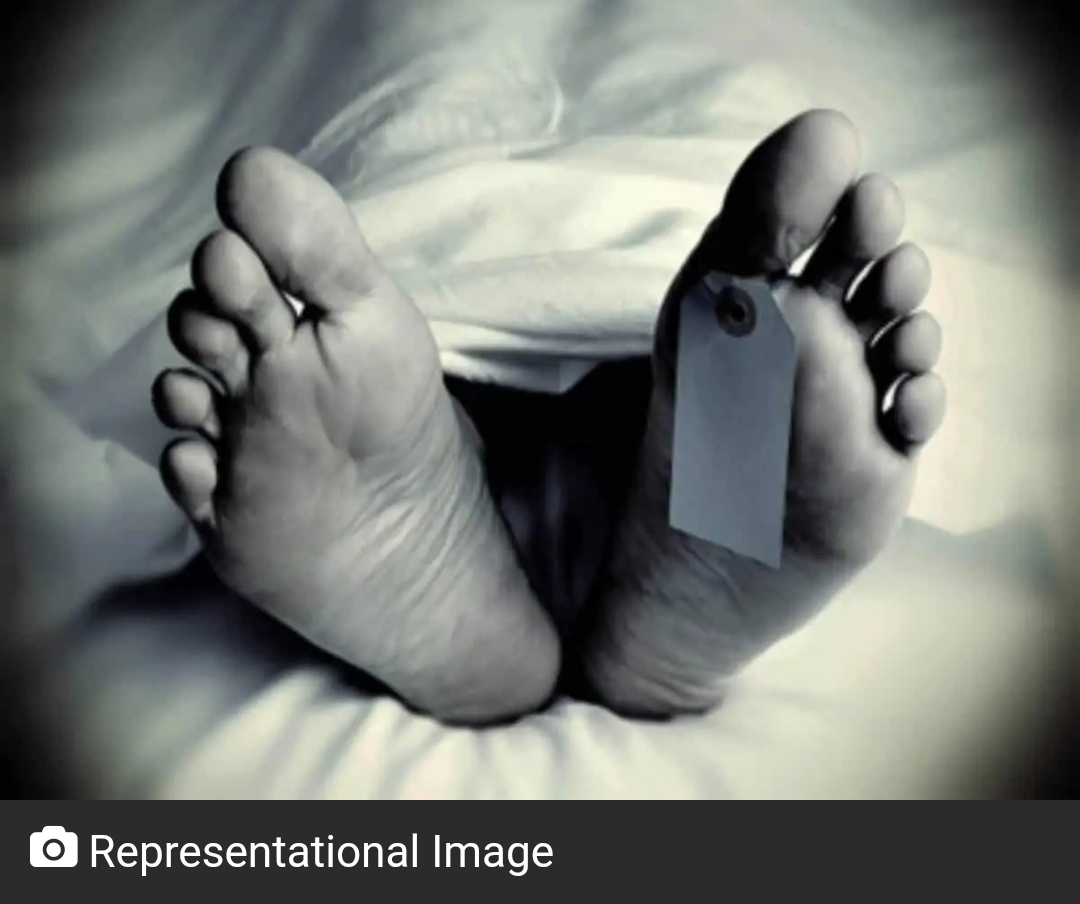 शख्स की पीट-पीटकर मार डालने के मामले में कर्नाटक के 8 पुलिसकर्मी निलंबित 1