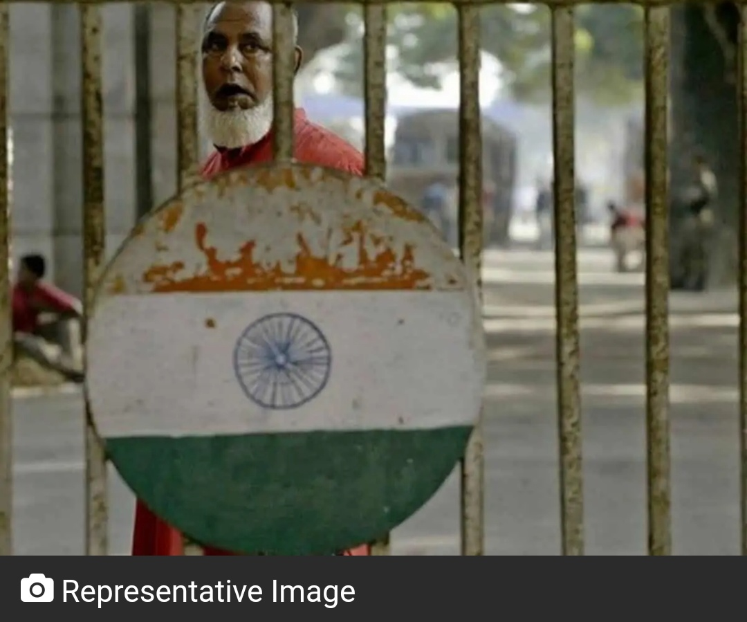 बांग्लादेश ने भारत के साथ सीमा बंद को 30 जून तक बढ़ाया! 2