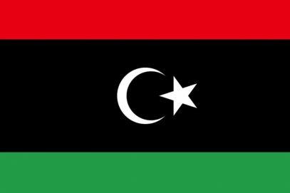 1,000 से अधिक अवैध प्रवासी लीबिया लौटे: यूएनएचसीआर