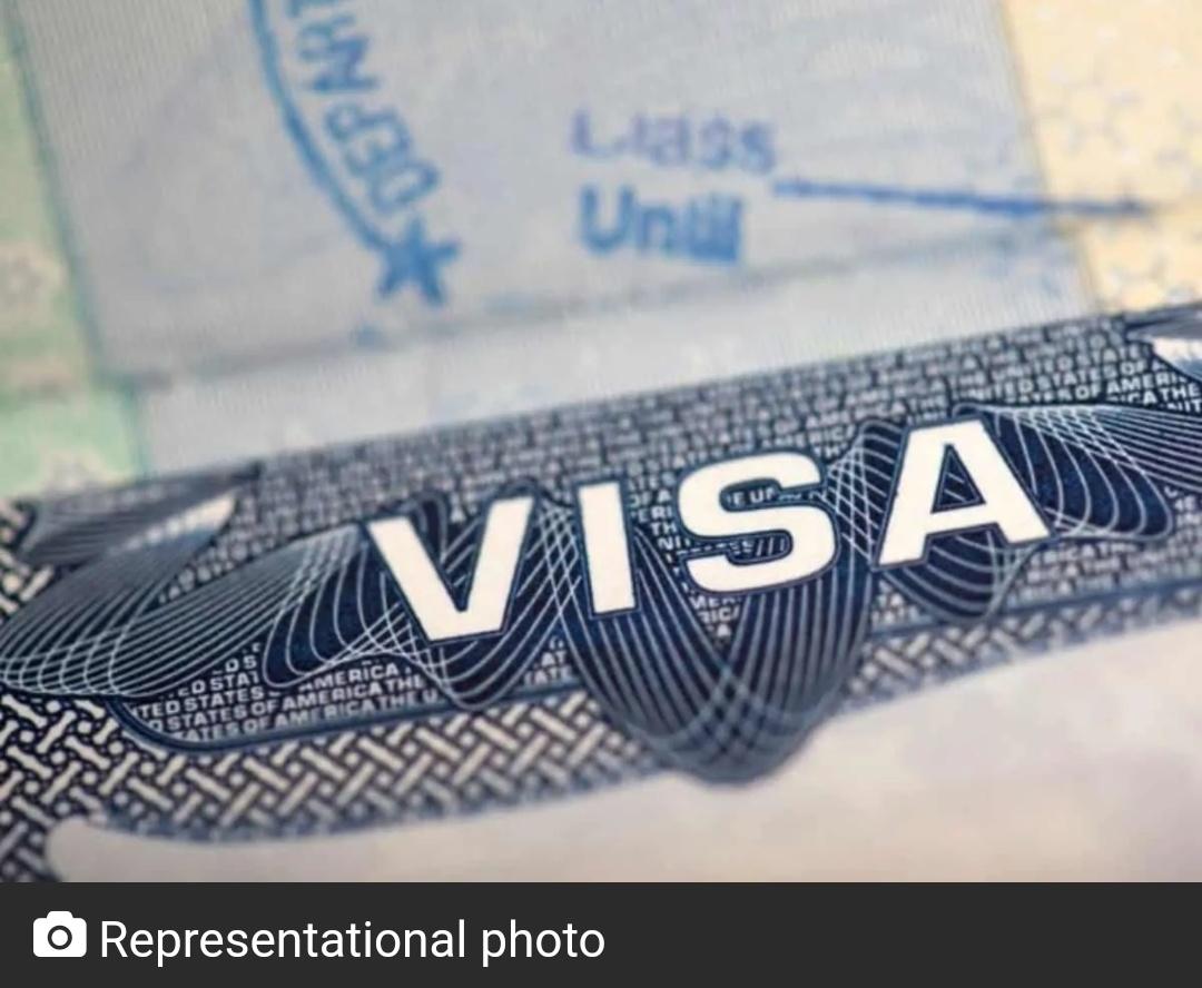 भारत में अमेरिकी दूतावास ने आने वाले हफ्तों में अधिक छात्र वीजा नियुक्तियों का आश्वासन दिया 11