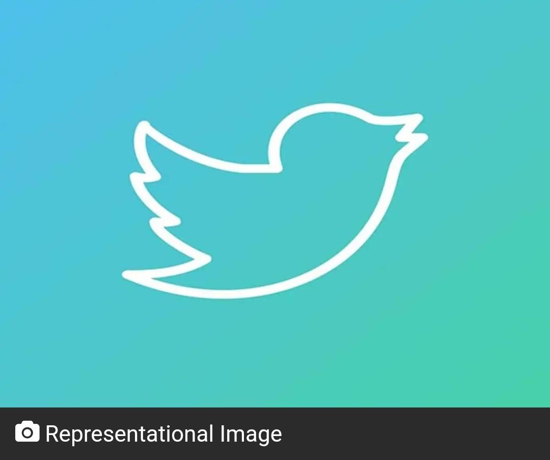 हाउस मीट से पहले ट्विटर ने अंतरिम मुख्य अनुपालन अधिकारी की नियुक्ति की! 16