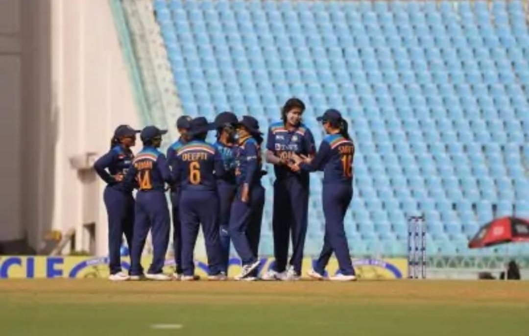 2022 राष्ट्रमंडल खेलों की महिला टी20 क्रिकेट के कार्यक्रम की घोषणा 4