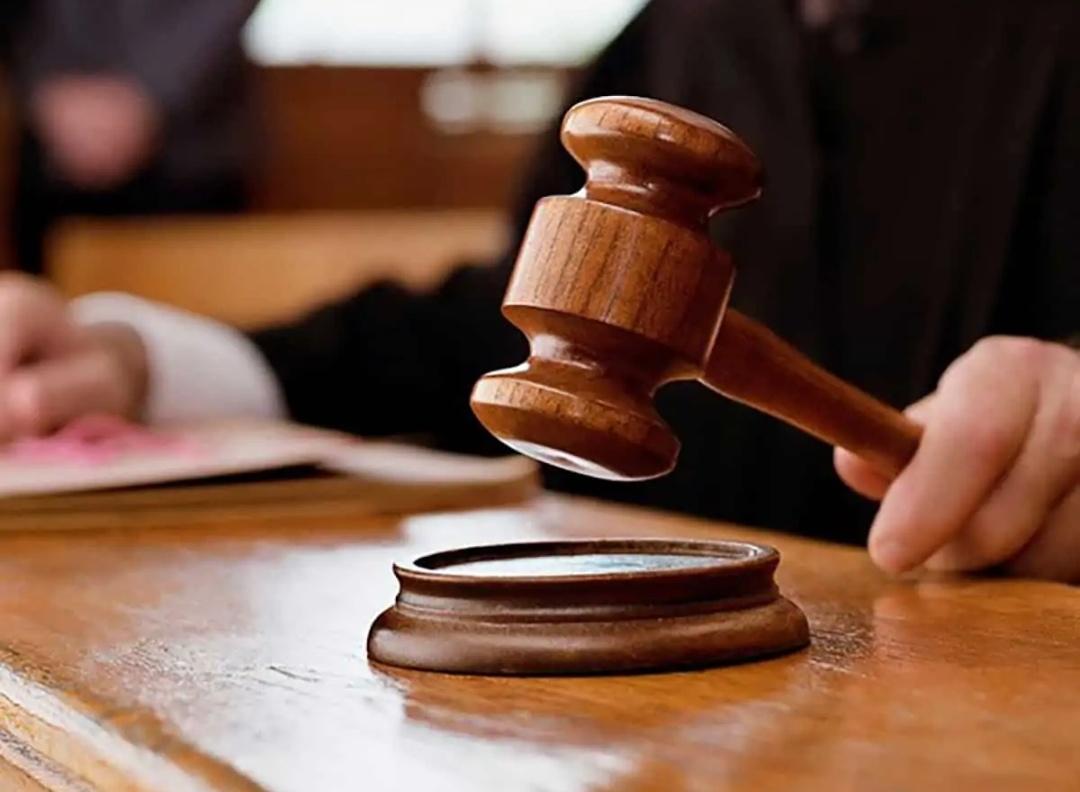 कलकत्ता उच्च न्यायालय ने तृणमूल की 4 चुनावी याचिकाओं पर विचार किया 12