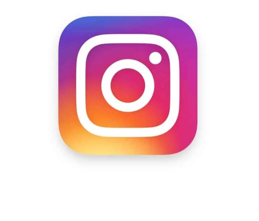 Instagram रील अब दुनिया भर के सभी उपयोगकर्ताओं के लिए विज्ञापन प्रदर्शित करेगी 14