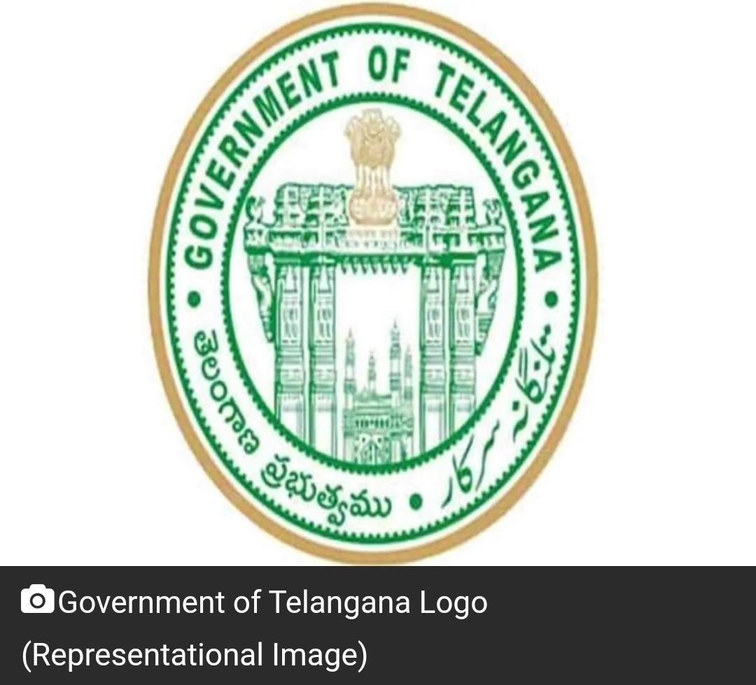 तेलंगाना : सरकारी शिक्षकों को 25 जून से ड्यूटी पर आने को कहा 19