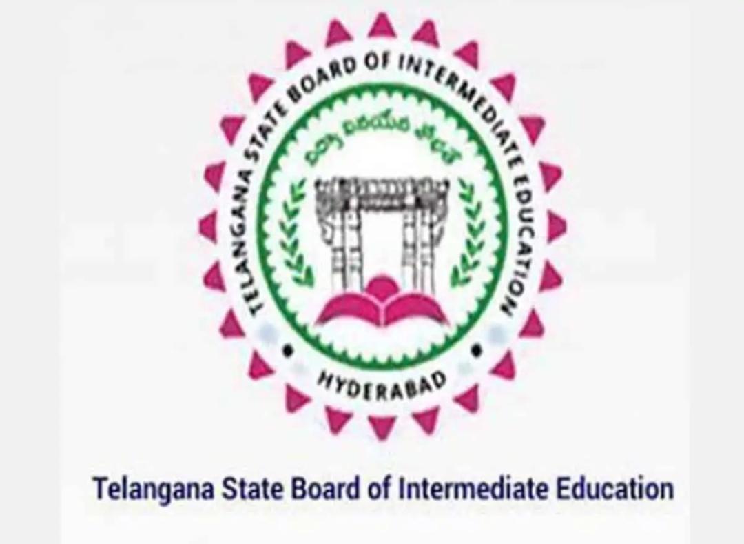 तेलंगाना इंटर द्वितीय वर्ष के परिणाम: सरकार ने बीआईई के प्रस्ताव को मंजूरी दी 17