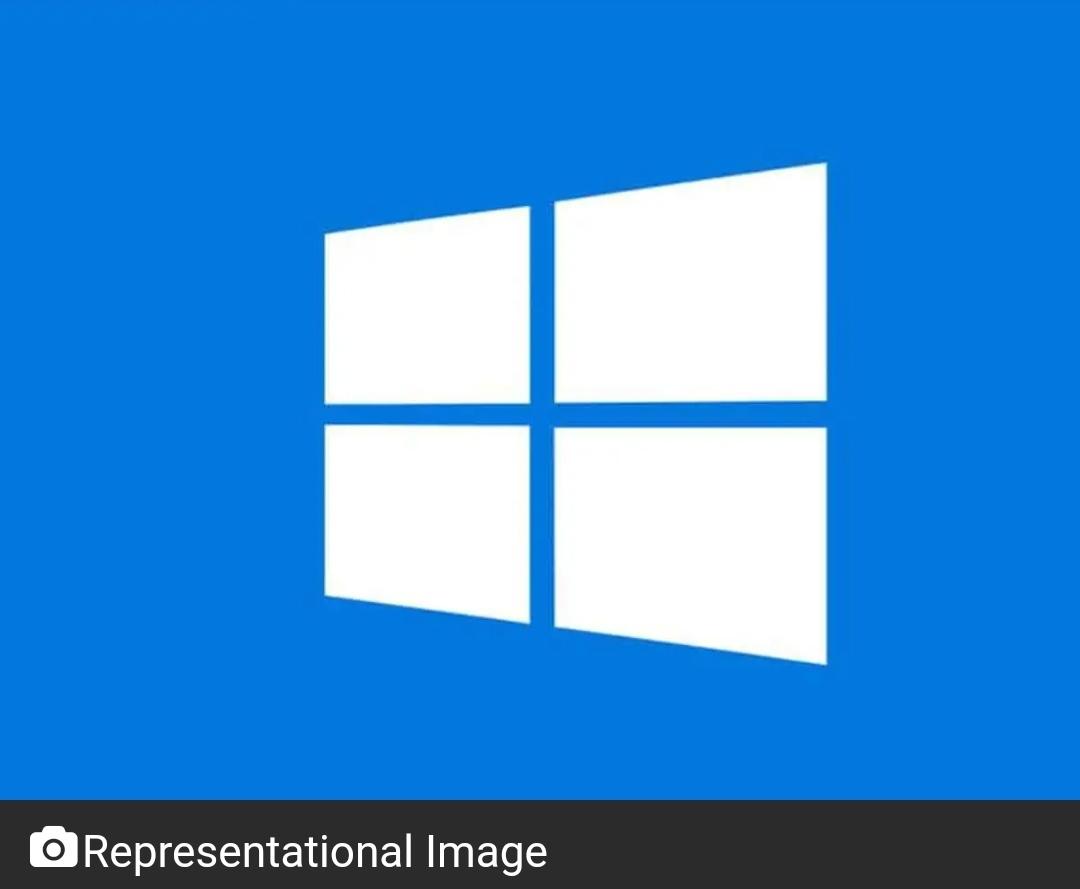 माइक्रोसॉफ्ट ने विंडोज 11 ऑपरेटिंग सिस्टम की घोषणा की! 1