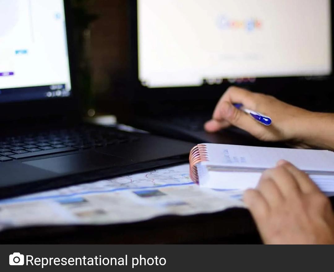 तेलंगाना में स्कूल, कॉलेज ऑनलाइन कक्षाएं जारी रखे जायेंगे! 9
