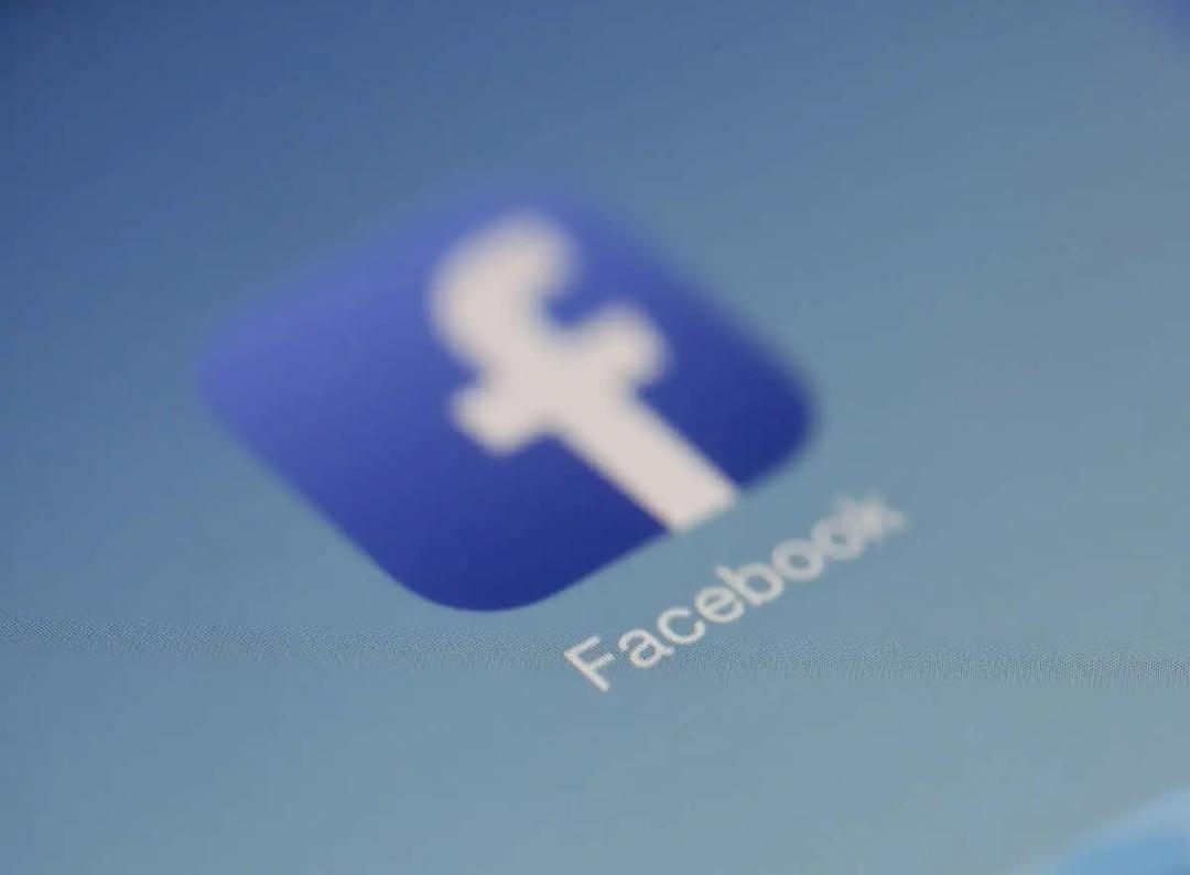 फेसबुक ने स्वतंत्र लेखकों के लिए 'बुलेटिन' लॉन्च किया 13