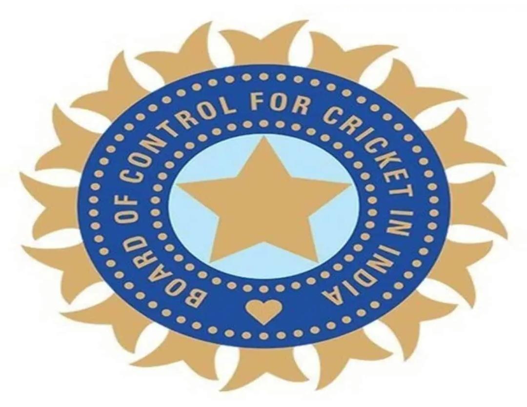 BCCI ने घरेलू क्रिकेट की देखभाल के लिए सात सदस्यीय कार्यदल का गठन किया 3