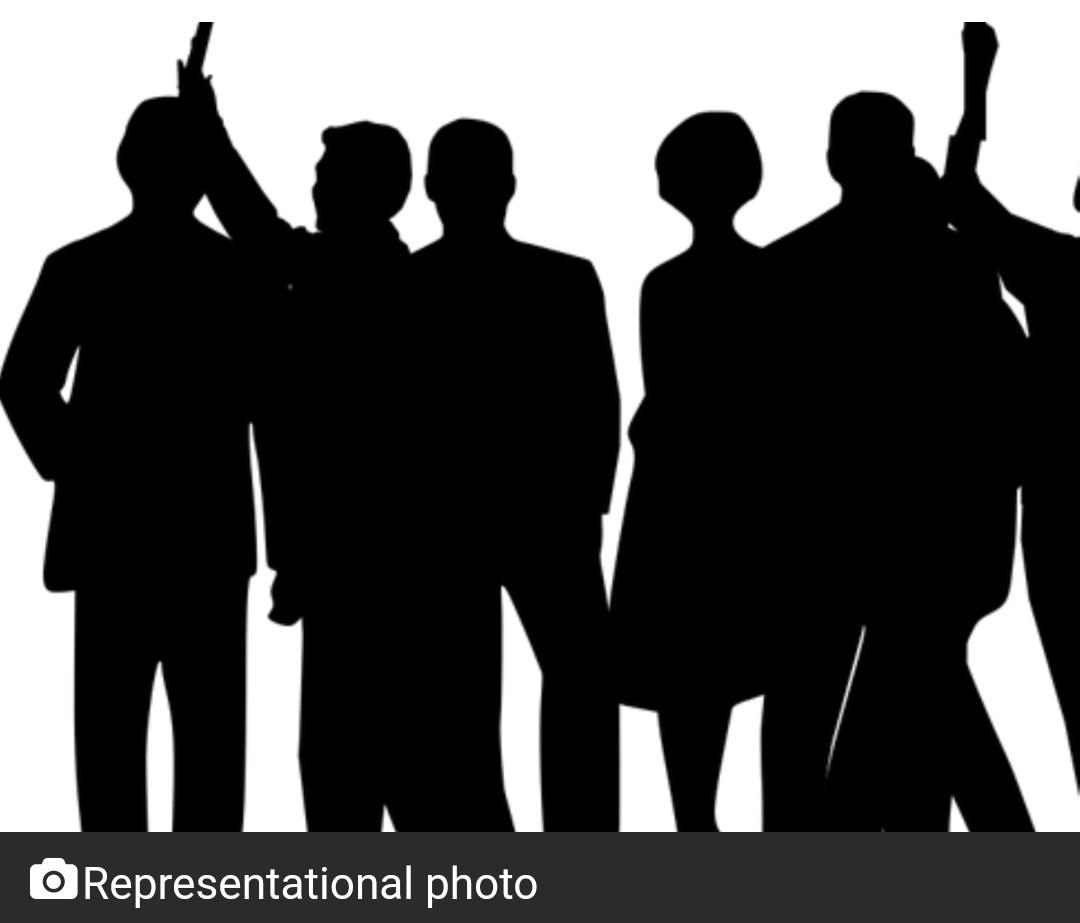 यूपी: समाजवादी पार्टी की रैली में पाक समर्थक नारों की जांच के आदेश 13