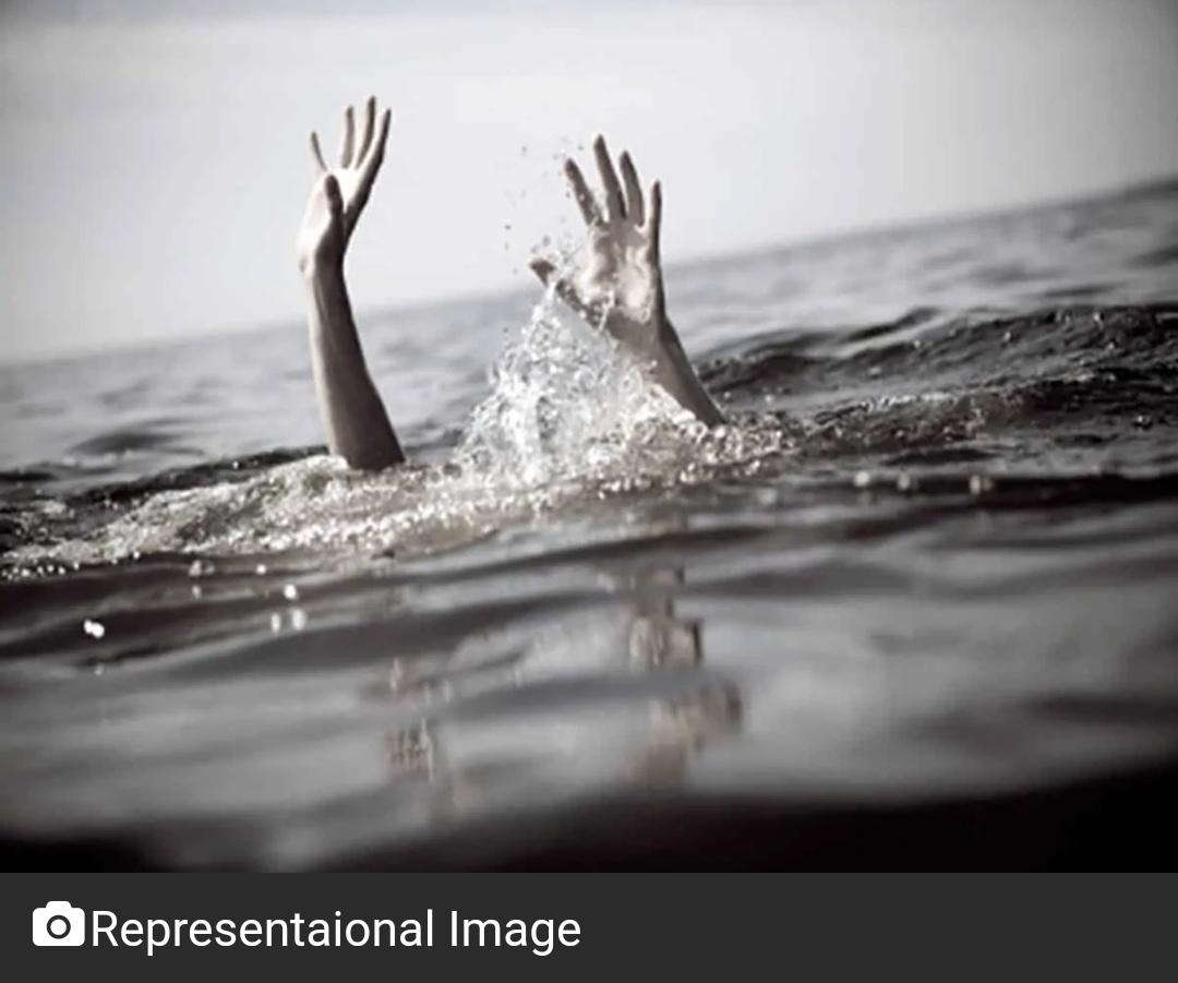 हैदराबाद: झील में दो दोस्तों के डूबने से बर्थडे जश्न त्रासदी में बदला! 20