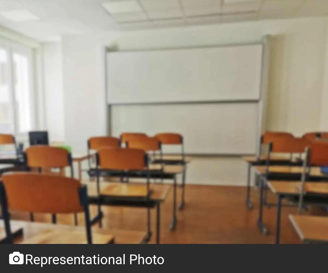 तेलंगाना में स्कूल, कॉलेज 16 अगस्त को खुल सकते हैं 1