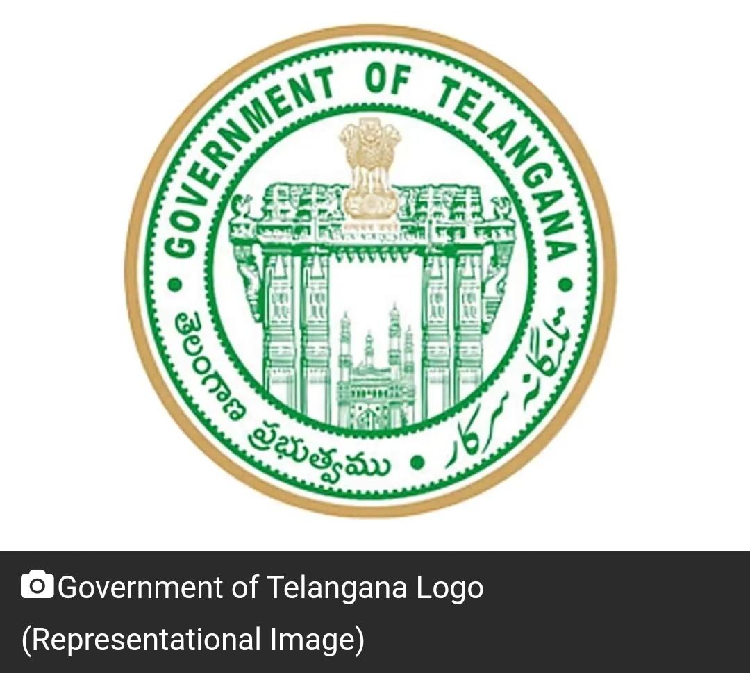 तेलंगाना 327 पदों को भरने के लिए वॉक-इन इंटरव्यू आयोजित करेगा! 3