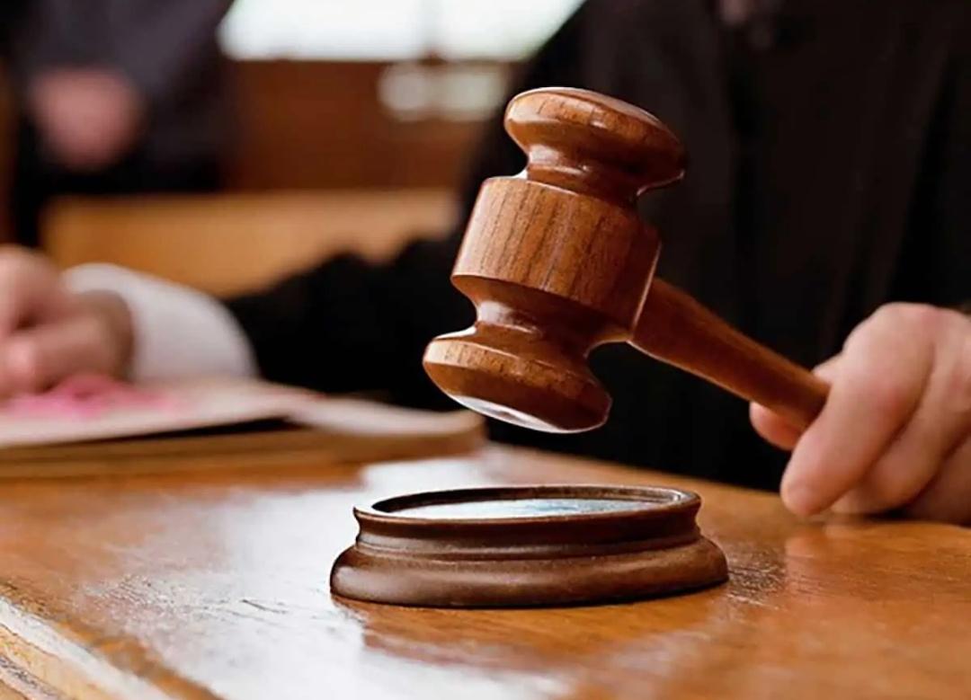 गुजरात के नए धर्मांतरण विरोधी कानून को हाई कोर्ट में चुनौती 12