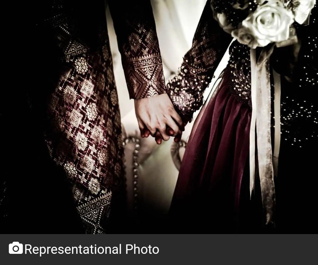 श्रीलंका: मुस्लिम महिलाओं को नियमित कानून के तहत शादी की अनुमति 2