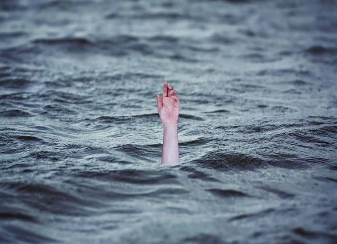 पिछले एक दशक में 20 लाख से ज्यादा लोगों की डूबने से मौत: WHO 1
