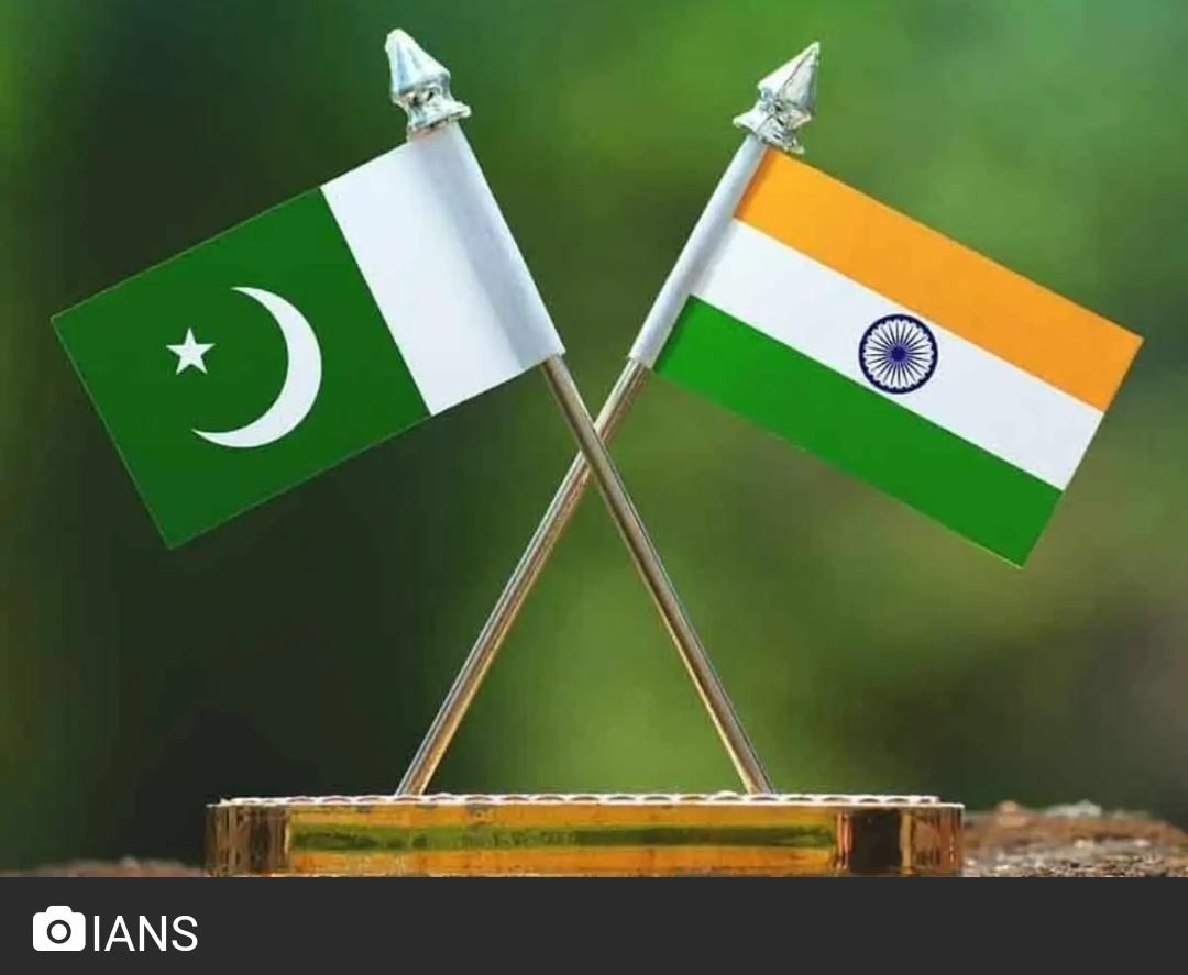 अमेरिका ने पाकिस्तान, भारत से स्थिर संबंधों की दिशा में काम करने को कहा 20