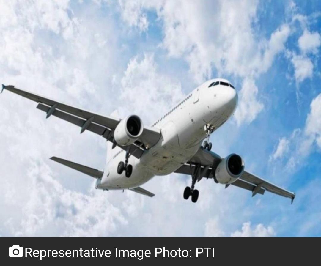 इज़राइली एयरलाइंस ने मोरक्को के लिए पहली व्यावसायिक उड़ानें शुरू की! 5