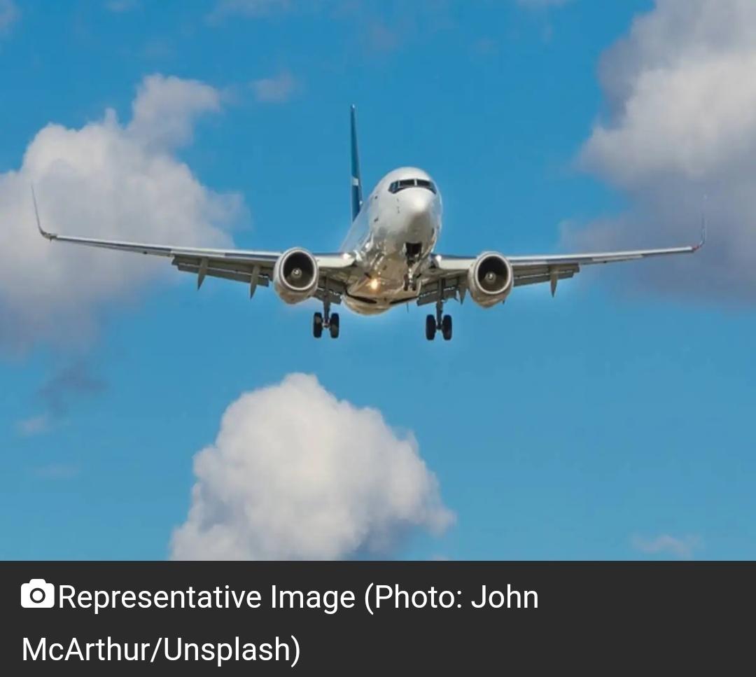भारत-यूएई उड़ान निलंबन 2 अगस्त तक बढ़ा 3