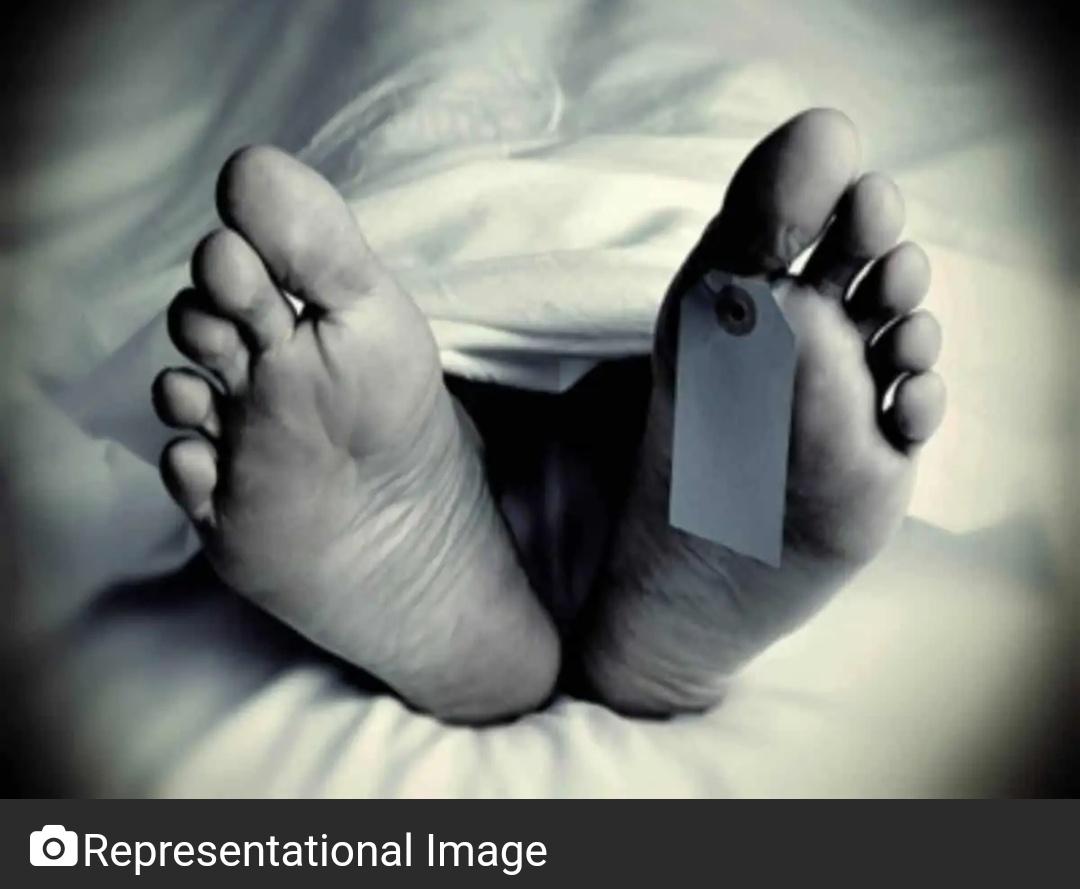 हैदराबाद: परिवार के सदस्यों की मौत के बाद शख्स ने की आत्महत्या! 18