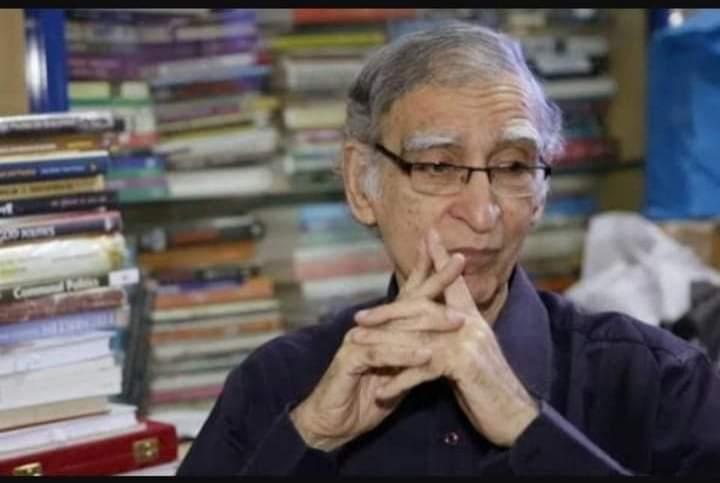 राम पुनियानी का लेख, स्वतंत्र भारतः सपने जो पूरे न हो सके 4