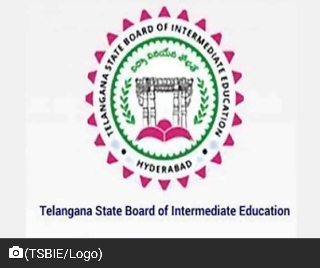 तेलंगाना: बीआईई ने इंटर प्रथम वर्ष में प्रवेश की अंतिम तिथि बढ़ाई 13