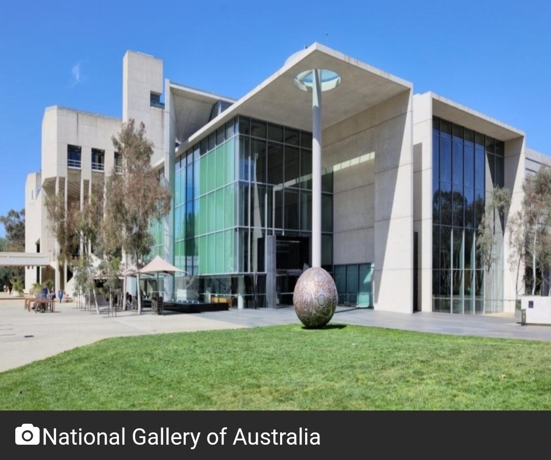 हैदराबाद से चुराई गई दो दुर्लभ कलाकृतियां लौटाएगा ऑस्ट्रेलिया 9